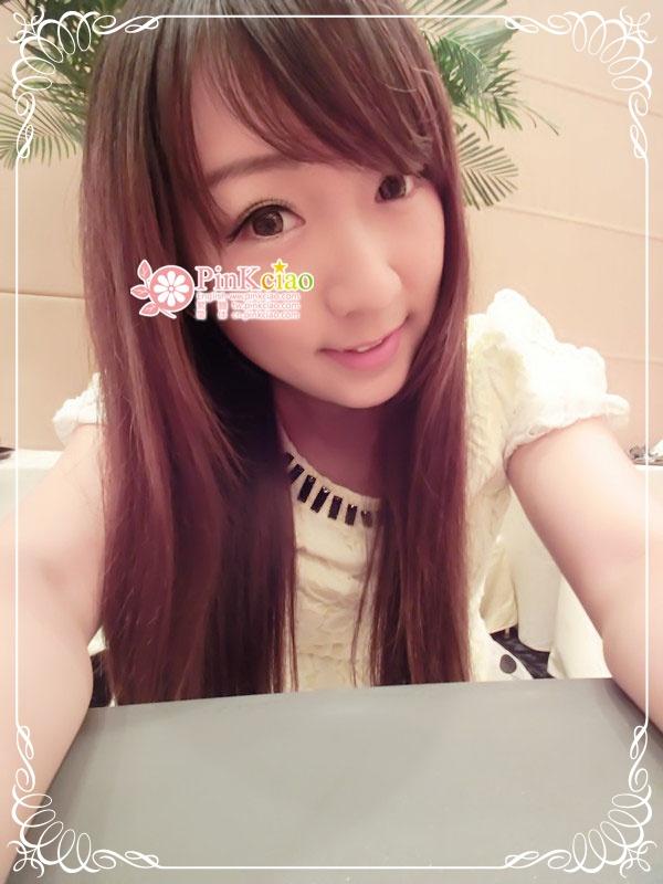 鬼鬼kiki分享 - Summer Doll 棕