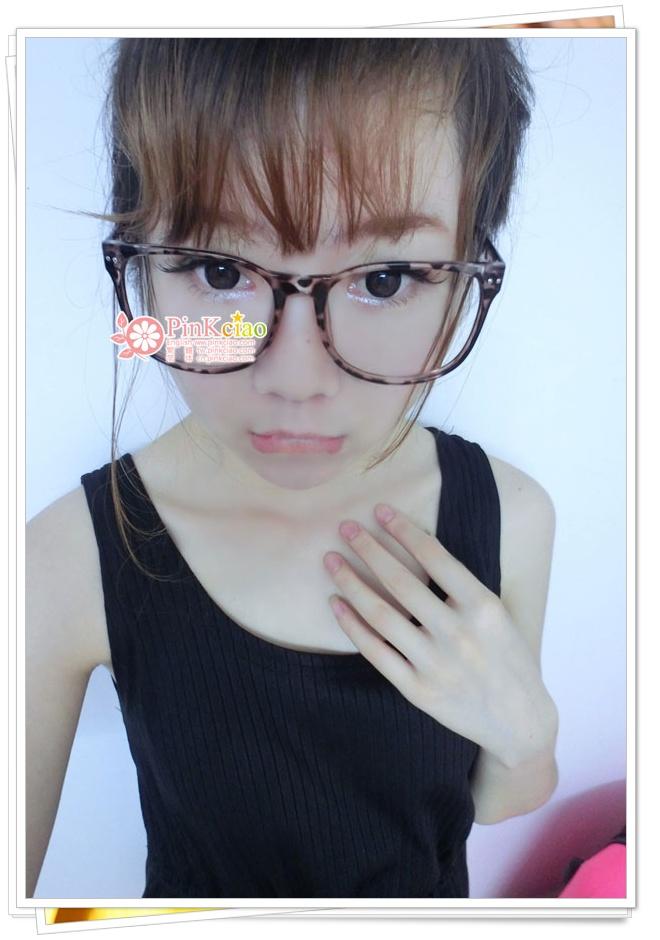 小雪Kimaomi分享 - dueba 大露珠巧克力