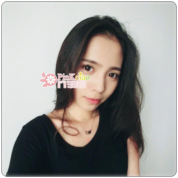 叁大蜜分享 - geo Mari Gold金粉棕