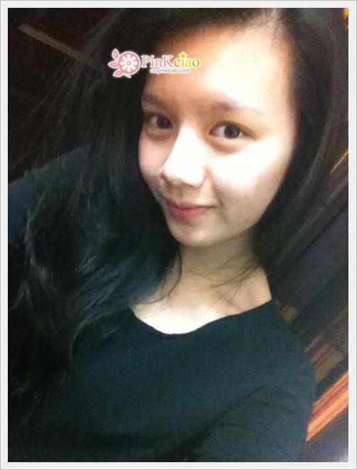 郭郭分享- 韩国neo美瞳 n417皇后四色深棕、n415皇后四色灰