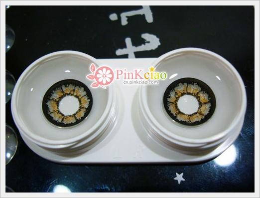 geo mimi cafe 咖啡 威化饼灰(waffle)